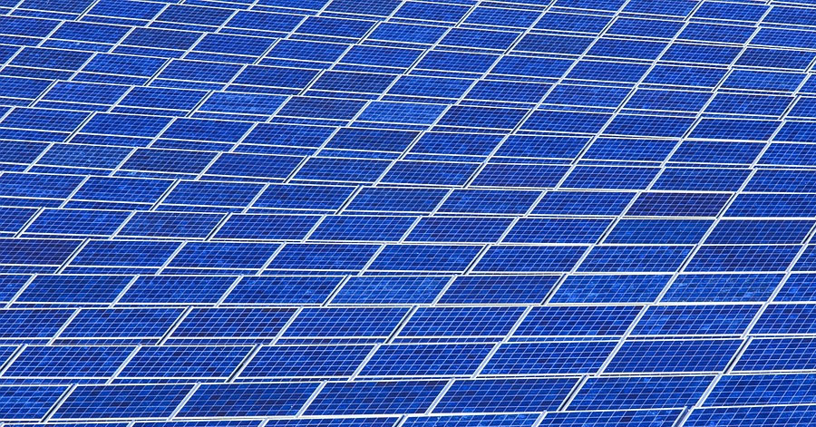 Morocco-topples-SA-As-Leading-Investment-Destination-for-Renewables-in-Africa
