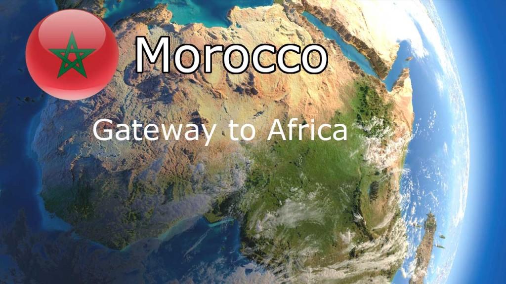morocco-rises-3