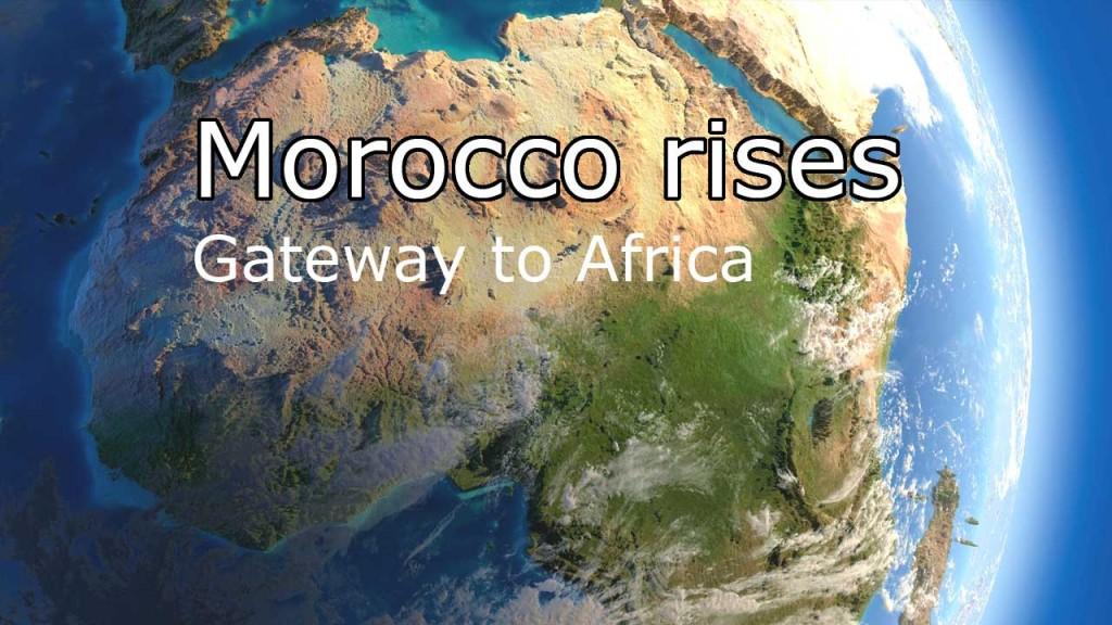 morocco-rises