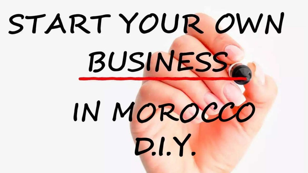 start-a-business-in-morocco