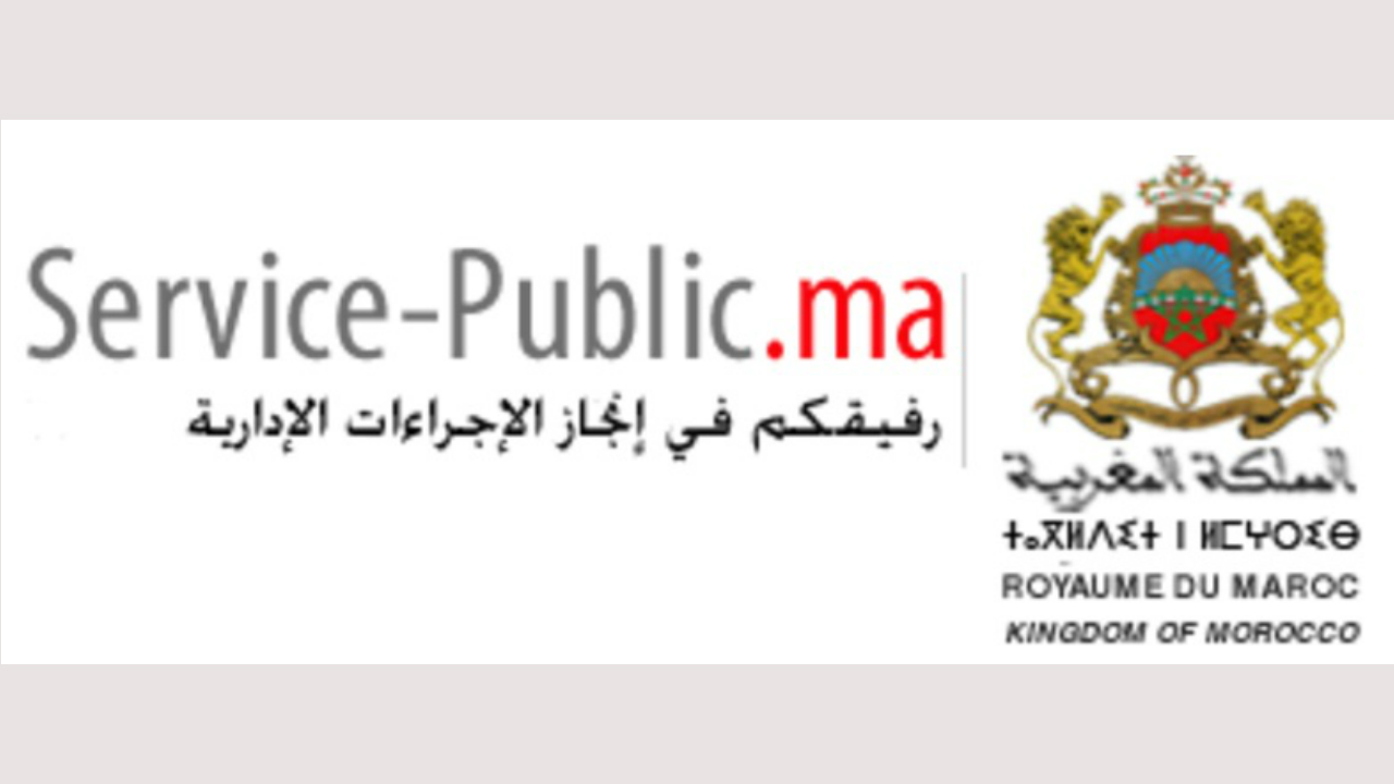 residency permit required documents